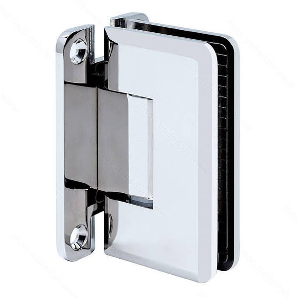 bureau cuisine Pour porte familiale 8 x 4 mm Lot de 50 patins adh/ésifs en caoutchouc transparent pour porte de placard salle de bain Pour isolation du bruit