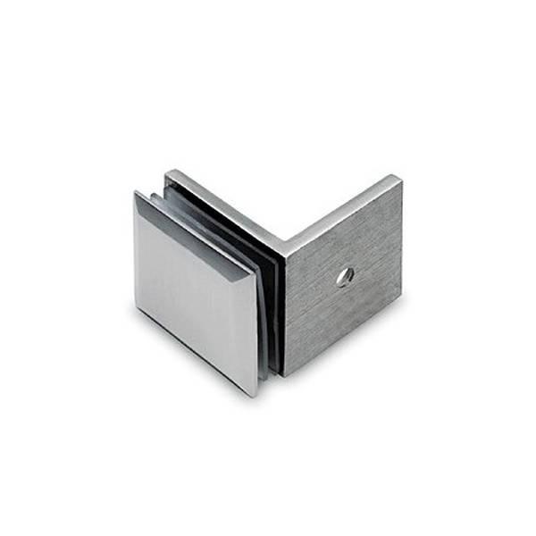 Hafele réglable socle pied Set pour socle Hauteur 100 mm Goujon de fixation NEUF
