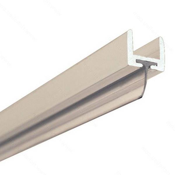 Meuble de Rangement avec Une Porte et 2 /étag/ères 45cm AICA sanitaire Meuble Lave-Mains Moderne /à Suspendre avec lavabo Blanc