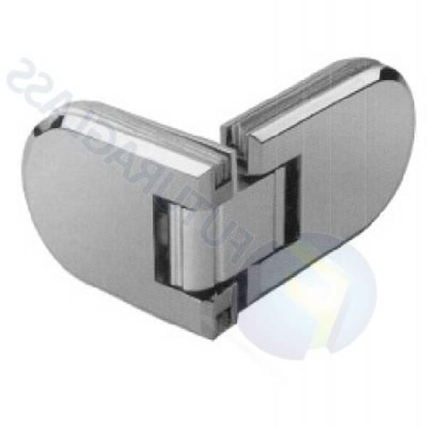 16 pi/èces 8 ensembles de fermeture magn/étique de porte porte porte porte de porte porte porte porte de porte porte porte porte de porte porte porte aimant meuble de placard vis trop fine