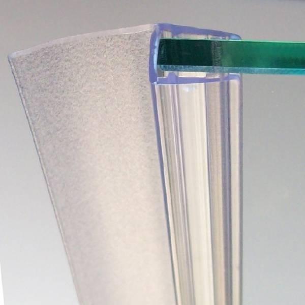 Silver free size pratique /à clipser Porte-savon Porte-savon de douche r/églable Rail Slide Savon plaques lisse de salle de bain support
